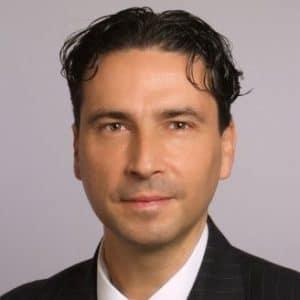Klaus Gölitz of Societe Generale