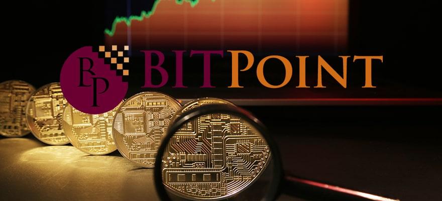 cryptocurrency money hacks