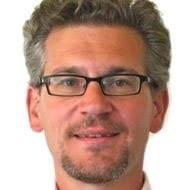 Ben Collins of BMLL Technologies