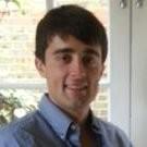 Elliot Banks of BMLL Technologies