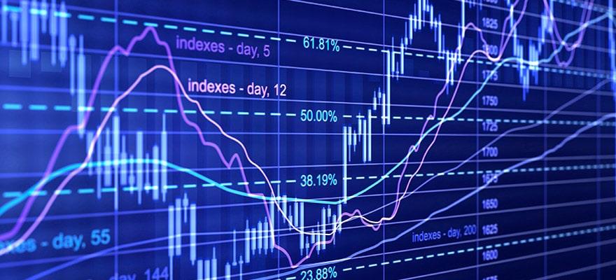 fx trading bitcoin