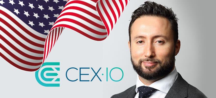 cex io vote