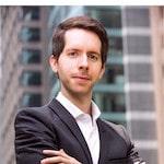 Eric Anziani of Crypto.com