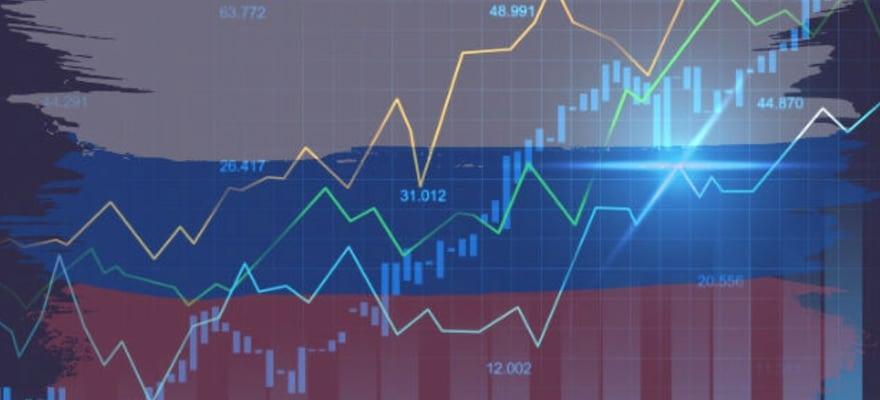forex trading veida izkrāpšanu