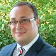 Greg Kallinikos of INTL FCStone