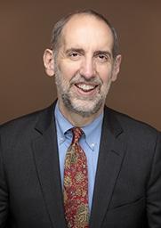 John Davidson CEO of the OCC
