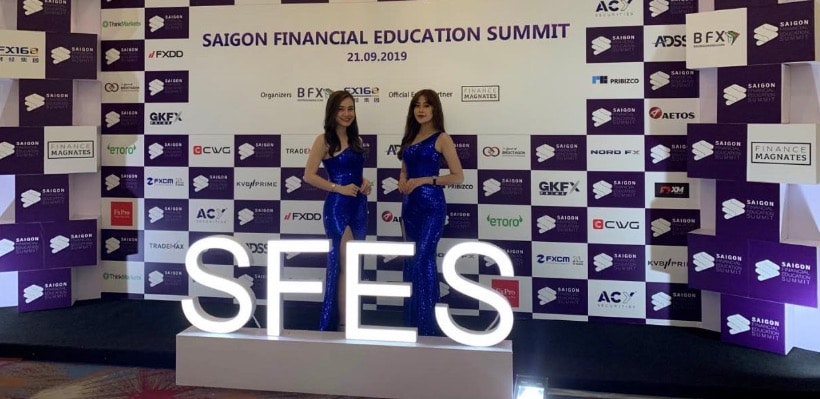 2019 SFES Draws Strong Interest from Global Investors