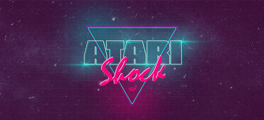 What Similarities Does the Atari Shock of 1983 Have with Cryptos?