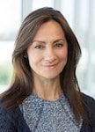 Sandra Rivera of Equinix and Intel