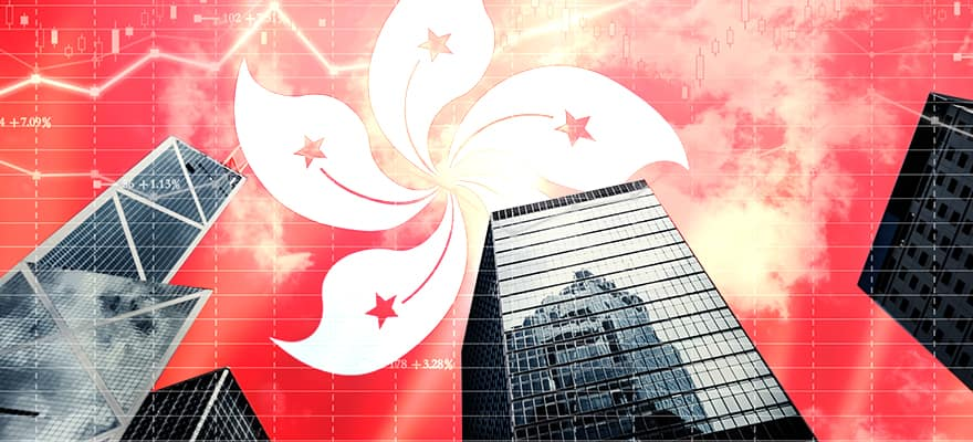 hong kong crypto exchange trade best buy gift card per bitcoin