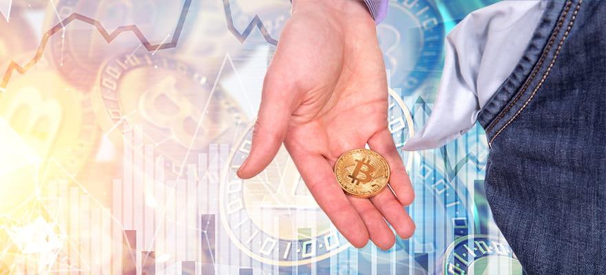 voyager cryptotrading wie sie mit bitcoin investieren können