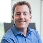 John Bartleman of TradeStation