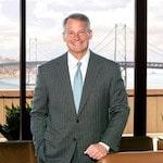 Walt Bettinger of Charles Schwab
