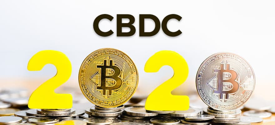 What Does G20's CBDC Announcement Mean for the Future of Crypto?