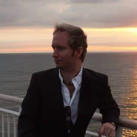 Revolut Names Edward Cooper Head of Crypto