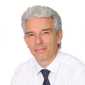 Emmanuel Coulon of OANDA