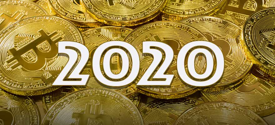 Who's Actually Using Crypto in 2020 & What Are They Using it For?