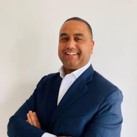 Makor Group Adds Talal Dehbi to European Derivatives Team
