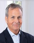 Martin Wasmer of Wasmer Schroeder