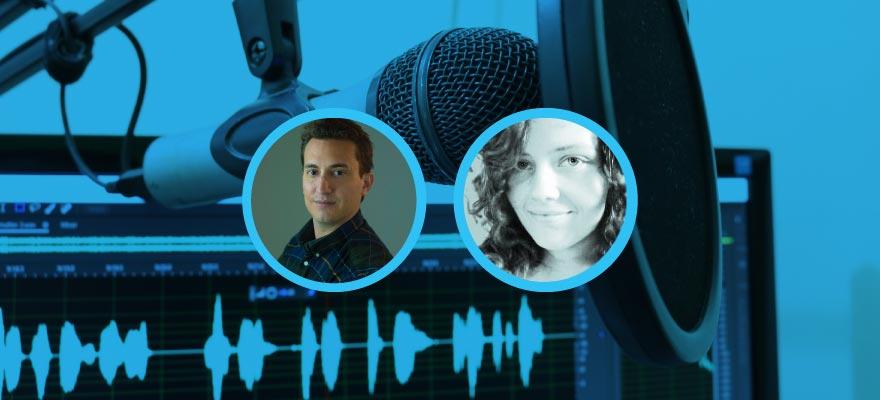Blockchain & the Future: Kadena CEO on Innovation in the Next Decade
