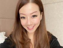 Gina Guo