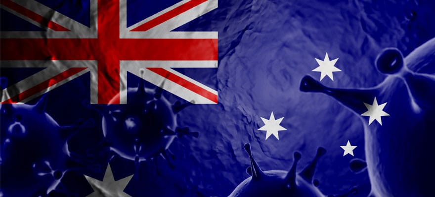 Largest forex brokers australia flag private placement investment