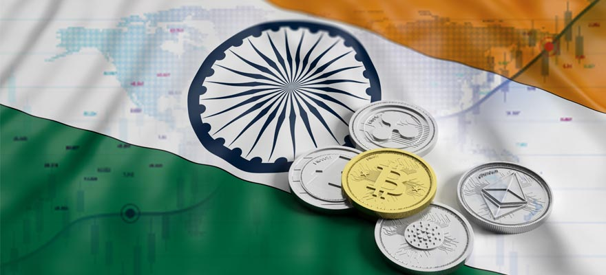India Becomes Top Fintech Destination in Asia