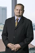 Jeffrey Halley of OANDA