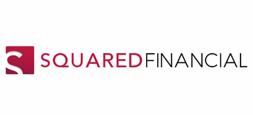 SquaredFinancial logo