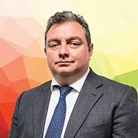 Alex MacKinnon of CFH