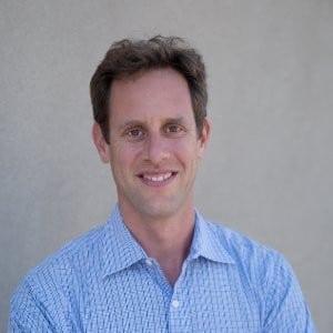 Eric Rosenthal of Rapyd