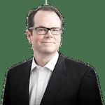 Adam Smith, CEO of Saxo Markets Australia
