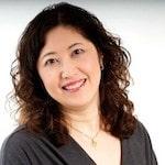 Masami Johnstone of CLS