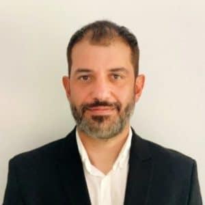 Philios Petrides