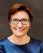 Jane Fraser Citi
