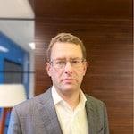 Maksim Safonov BCS Global Markets
