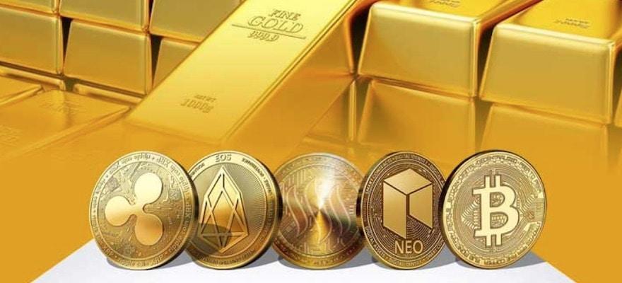 bitcoin él minket tudsz gazdagítani a bitcoint
