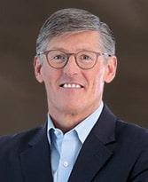 Michael Corbat Citi CEO