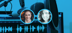 The Evolution of Crypto Custody: A Chat with Fireblocks CEO Michael Shaulov