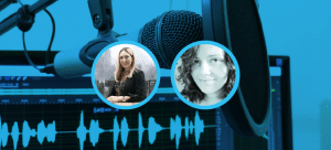 Turning Challenges into Opportunities: A Conversation with Tickmill's Carla Nemr