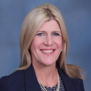 Kim Davis, Vice President of Business Development, ProEquitiies