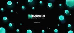 B2Broker on B2Core: How to Become a Market Leader in 2021