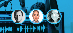 US Elections, COVID, Zombies, & Bitcoin: Miko Matsumura & Alex Mashinsky
