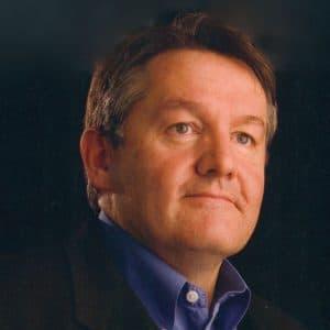 Todd Crosland