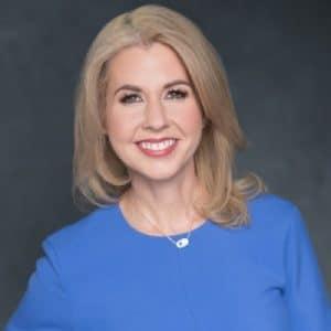 Michelle Bond, CEO, Association for Digital Asset Markets