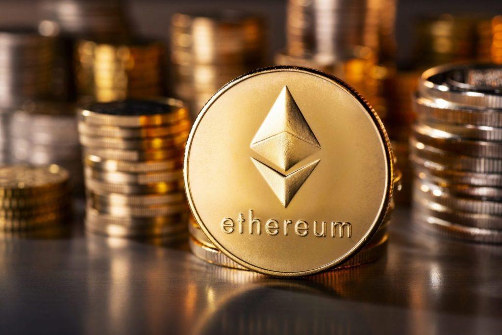 cap de piață bitcoin eterheum