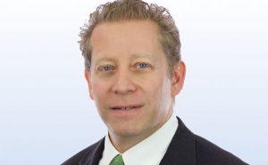 David Abner, Global Head of Business Development, Gemini.