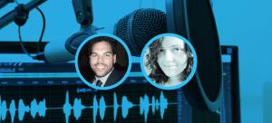 On Fintech Regulation & CBDCs: a Chat with Bermuda's Chief Fintech Advisor