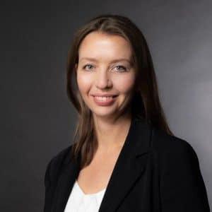 Kiti Pantskhava, Deputy Head of Research and Fixed Income, BCS GM