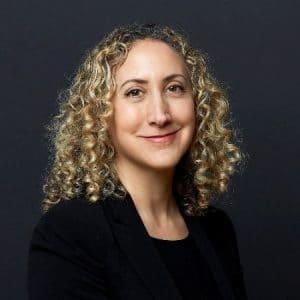 Julie Ros